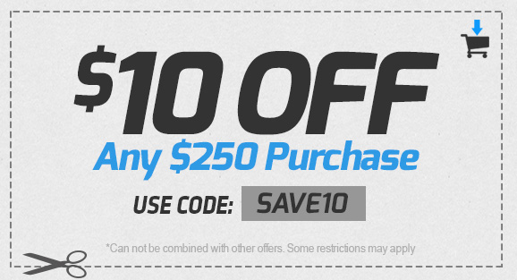 Latemodel Restoration Coupon Code, Discount Code - SAVE10